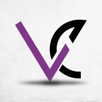 Turkey detains four in Vebitcoin investigation