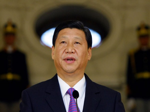 China prosecutes dozens of people who posted leaked info of Xi's daughter