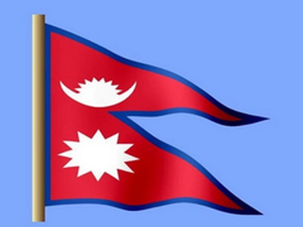 Nepal's former Royals admitted to hospital due to COVID-19