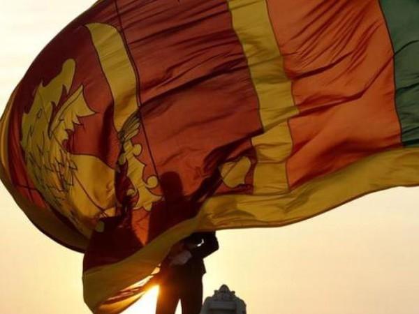 Former Sri Lankan minister, brother arrested over April 2019 bombing attacks