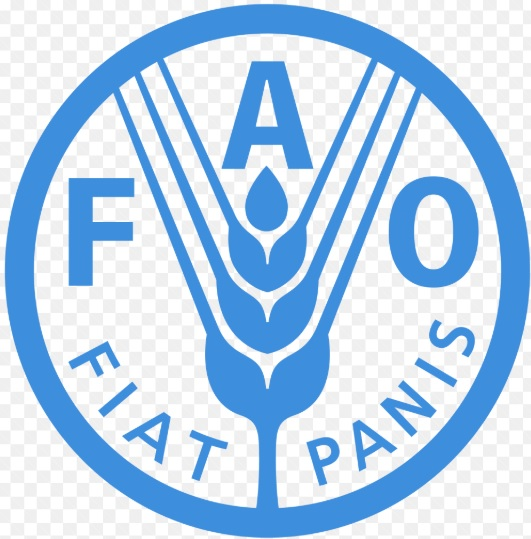 Somalia and FAO sign agreement to transfer data and analysis capability to SNBS