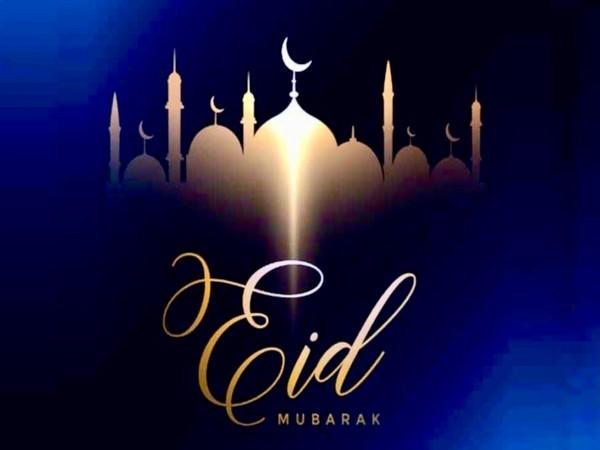 Anupam Kher, Nushrat Bharucha, other Bollywood celebs greet fans for Eid
