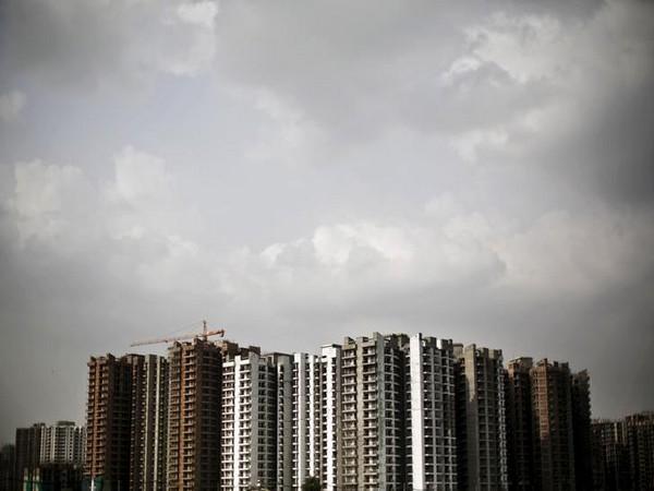 Maha govt has sought tax concession from Centre for slum rehabilitation programme: NAREDCO