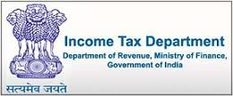 Income Tax searches in case of 4 major players in film industry in Tamil Nadu