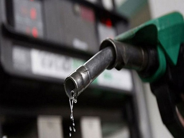 Petrol, diesel price hiked for second day in a row