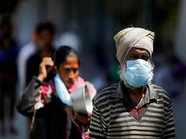 Section 144 imposed in Mumbai to check rising COVID-19 cases