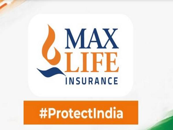 Max Life Insurance clocks 33 pc CAGR in individual sum assured