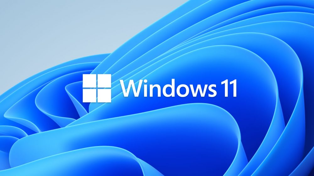 Microsoft releases Windows 11 KB5006674 update: What's new?