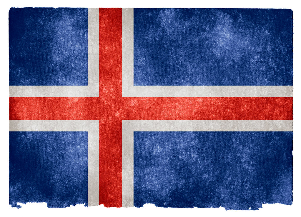 UPDATE 1-Iceland's ruling coalition boosts majority, final election results show