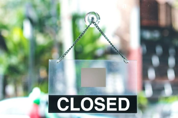 Gqeberha Labour Centre closed due to water supply stoppage