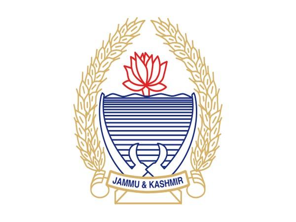 J&K Congress calls for independent commission to probe assets of former ministers, legislators
