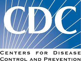 CDC says U.S. recorded lowest number of births last year since 1979