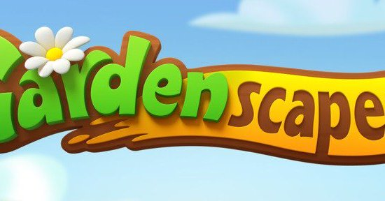 Gardenscapes, iDreamSky Technology never expected to tangle with Chinese regulators