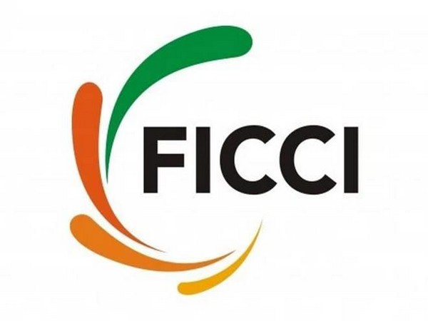 Delay in notification of e-pharmacy draft rules causing concern in the sector: Ficci