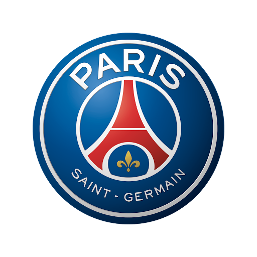 Draxler scores late on PSG scrapes 1-0 home win against Metz