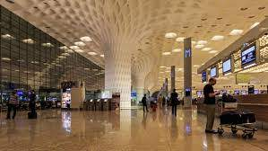 COVID: Mumbai airport issues guidelines for domestic passenger arrivals