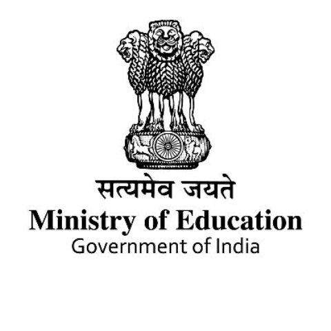 Webinar onFaculty Development for Quality Education under Shikshak Parv held