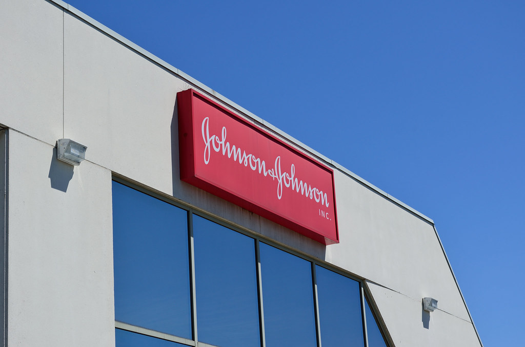 J&J vaccines made in Africa will stay in Africa