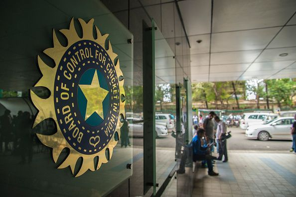 CA urges India to play day-night Tests for next tour in 2020-21