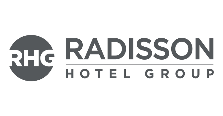 Radisson Hotel announces expansion record in Africa with 13 signings