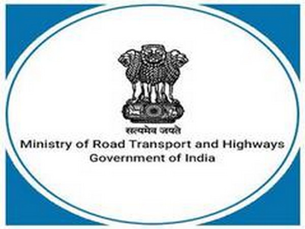 Govt notifies new evaluation standards for hydrogen cell vehicles