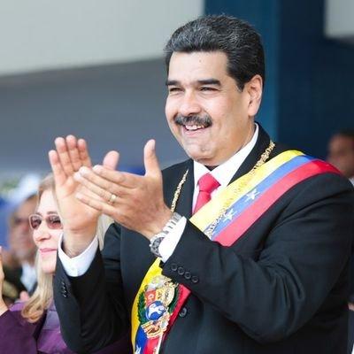 Venezuelan businesses press Maduro for solution to diesel shortages