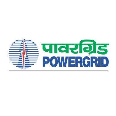 PGCIL restores power supply to Diu after Tauktae cyclone