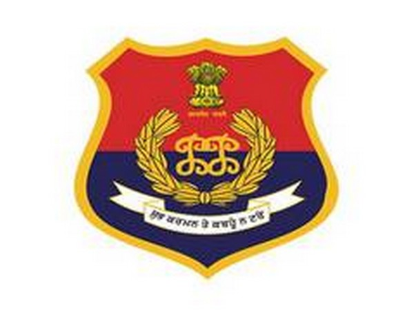 Disappearance case: Punjab Police asks ex-DGP Saini to join probe on Monday