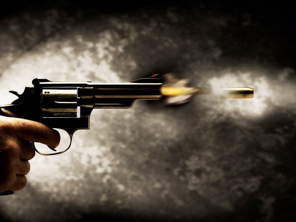 Businessman shot at in Delhi's Shahdara