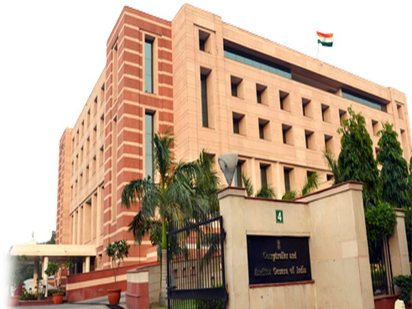 CAG audit recommends CBDT may introduce suitable provision for not allowing set-off of losses