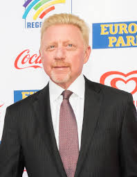 Boris Becker denies criminal bankruptcy claims in London