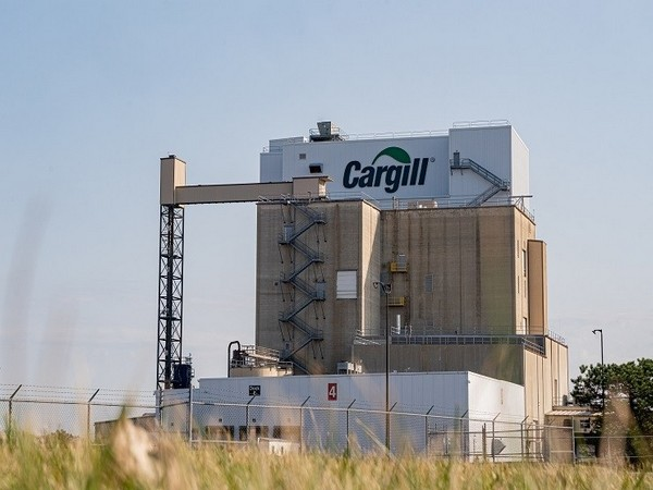 Cargill forays into agri-tech with hyper-localised platform to empower farmers