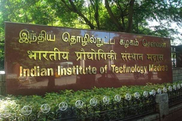 'Harmony over hate': IIT-Madras students to celebrate secularism at event