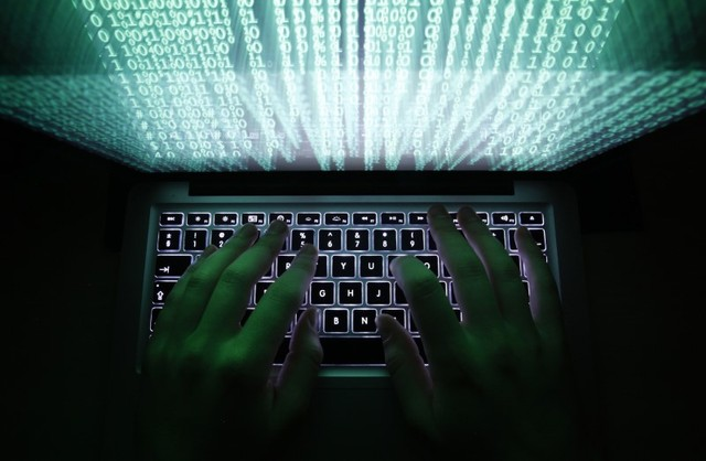 Symantec report warns against new cybersecurity risks due to weak regulations