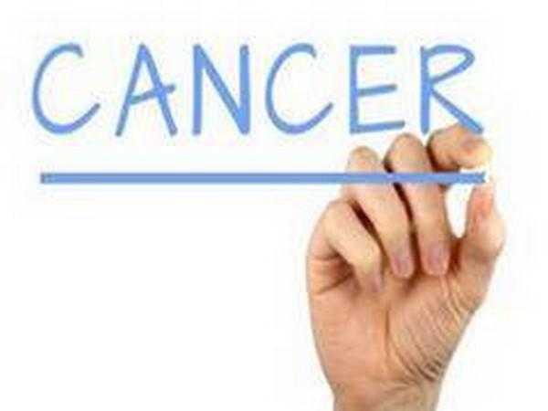 Queensland study suggests quarter of population underestimates skin cancer risk