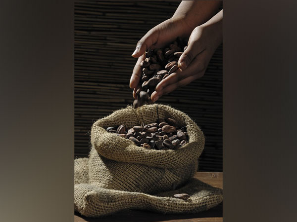 Ivory Coast, Ghana cancel cocoa sustainability schemes run by Hershey