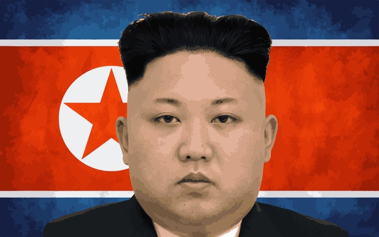 Kim not happy with Pyongyang event as North Korea celebrates Mass Games