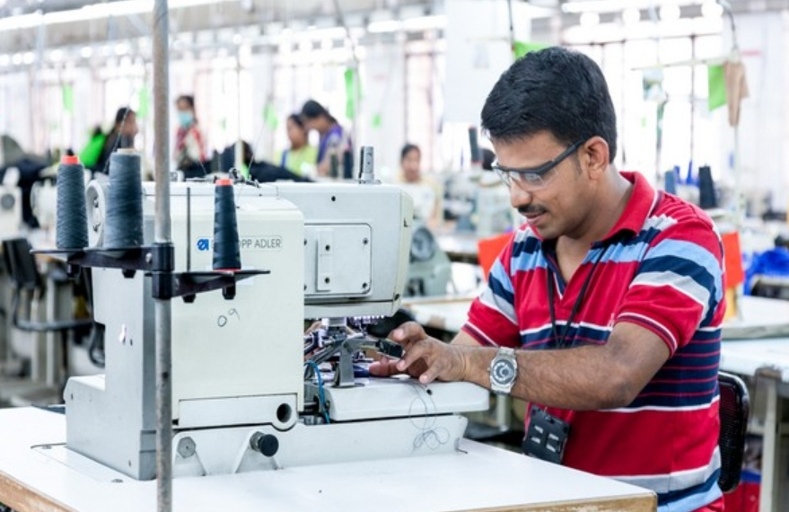 The inclusion imperative: Making Indian economy work for everyone