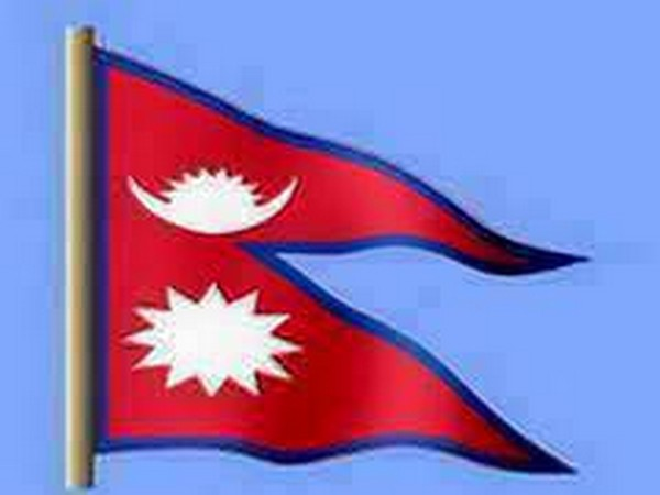 Nepal Election Commission refuses to give legitimacy to either faction of ruling NCP