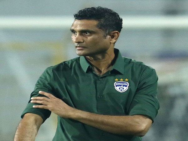ISL 7: Players frustrated with draw but we need to stay positive, says Moosa
