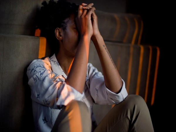 COVID-19 lockdown loneliness leads to depressive symptoms in adults: Study