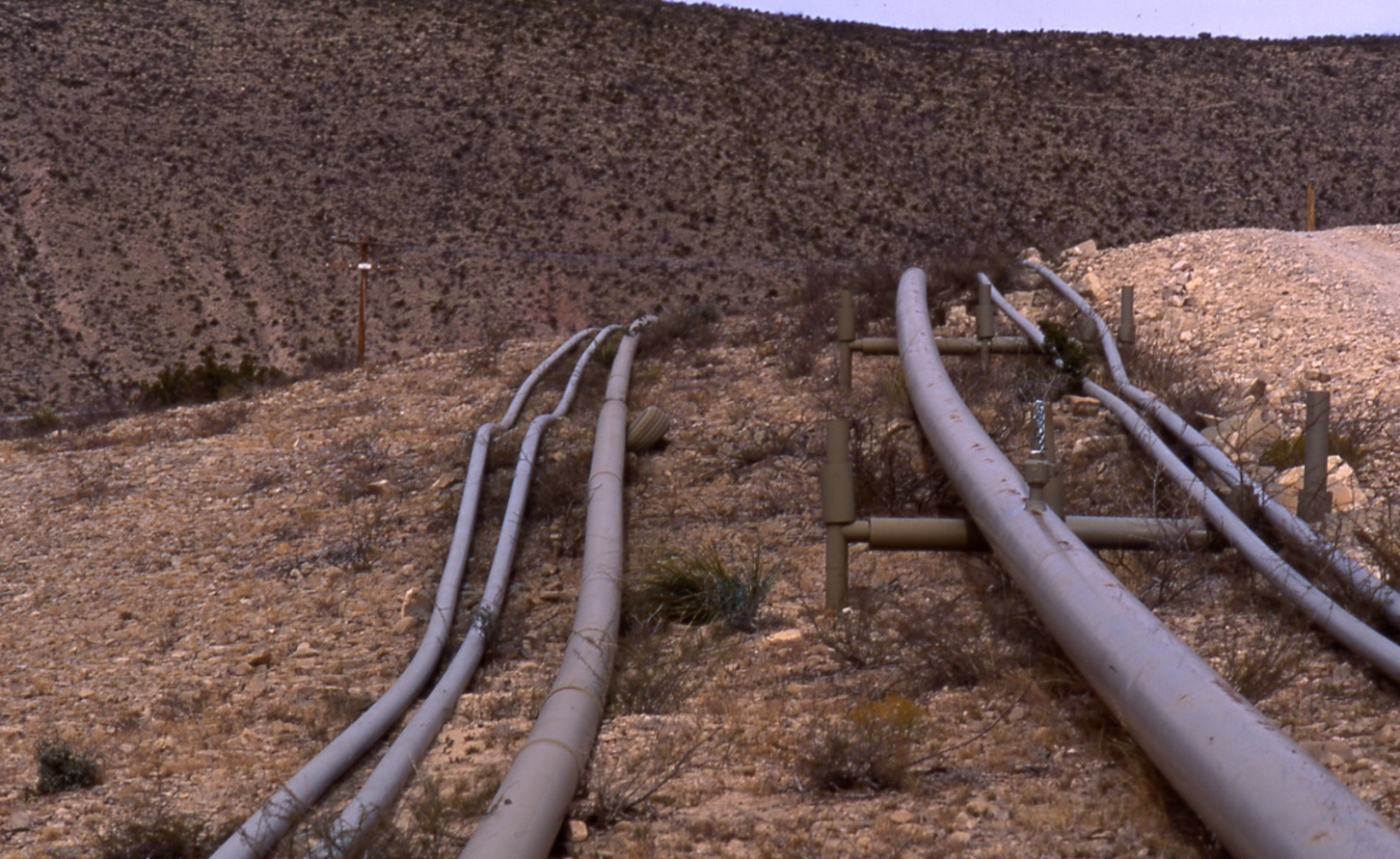 Belarus, Russia to hold talks on oil shipments through pipelines