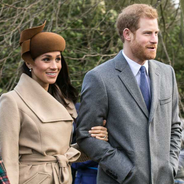 People News Roundup: UK's Prince Harry and wife Meghan encourage Americans to vote in 'most important' election; Trailblazing journalist Harold Evans dead at 92 and more