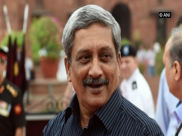 Parrikar had promised, but he is not among us: Goa BJP chief