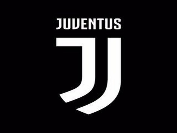Soccer-Juventus defender De Ligt receives coronavirus all-clear