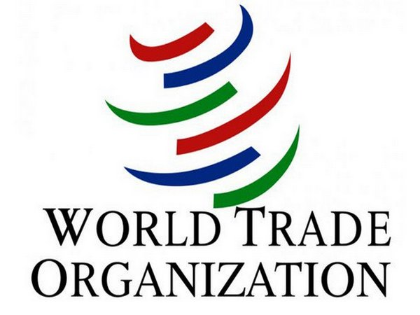 WTO backs U.S. in solar cell case brought by China