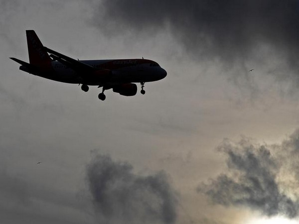 COVID-19 negative report mandatory for passengers flying to India: Air India Express