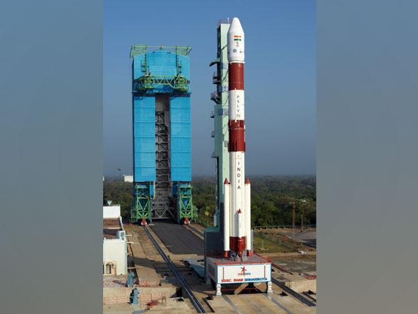 ISRO to launch Amazonia-1, 18 co-passenger satellites onboard PSLV-C51 on Feb 28