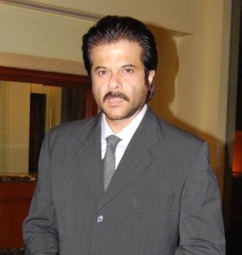 Anil Kapoor, Shekhar Kapur to collaborate 31 years after 'Mr. India'