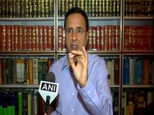 Government should transfer Rs 7,500 to Jan Dhan, PM Kisan accounts for nutrition needs during lockdown: Congress